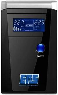 جهاز مانع انقطاع التيار الكهربائي 600 فولت أمبير 360 وات - إي بي إس