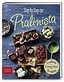 Step by Step zur Pralinista