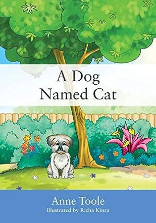 A Dog Named Cat