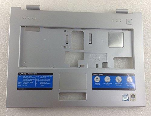 Carcasa para Sony Vaio VGN N31S PCG 7Y1M 893-707