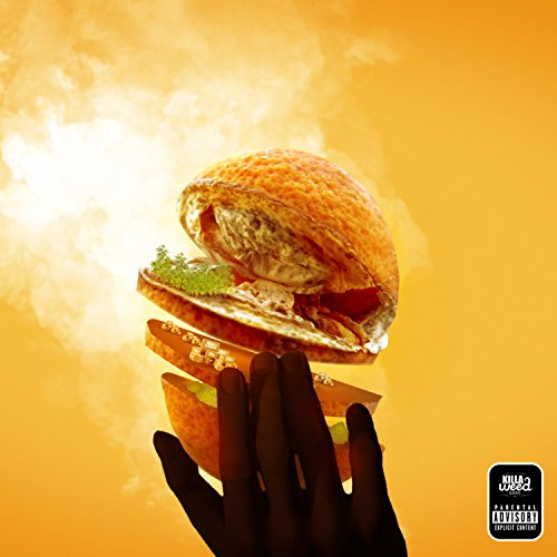 Raw Sauce (feat. Tory Trex, Yamero & Pinto Safado) [Explicit]