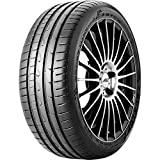 Dunlop SP Sport Maxx RT 2 XL MFS - 245/45R18 100Y - Neumático de Verano