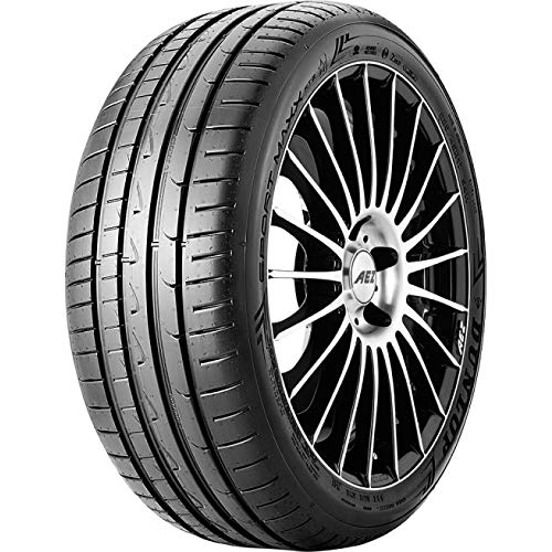 Dunlop SP Sport Maxx RT 2 XL MFS - 235/45R17 97Y - Sommerreifen