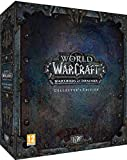 World of Warcraft - Warlords of Draenor - édition collector