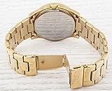 Esprit Damen-Armbanduhr Starlite Analog Quarz - 2