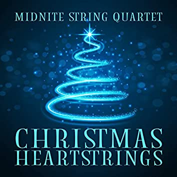 Christmas Heartstrings