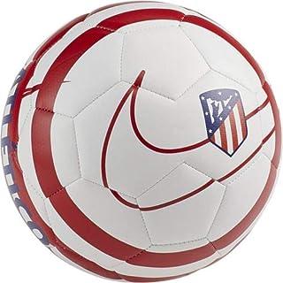 Amazon.es: DEPORTES TOMAS - Balones / Fútbol: Deportes y aire libre