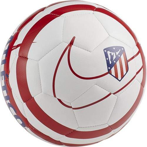 Desconocido Nike ATM NK PRSTG Balón de Fútbol