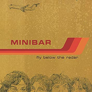 fly below the radar