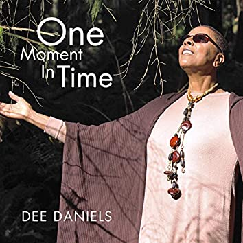 One Moment in Time (Guitar Version)