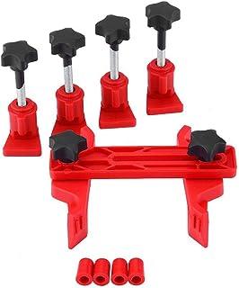Auto-Nockenwellen-Haltewerkzeug universell einstellbares Nockenwellen-Nockenscheiben-Haltewerkzeug
