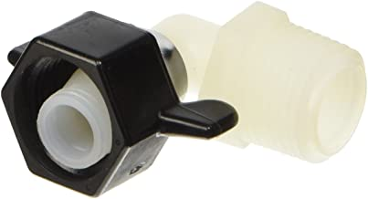SHURflo (244-3366) Elbow Adapter Fitting