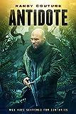 Antidote [Edizione: Stati Uniti] [Italia] [DVD]