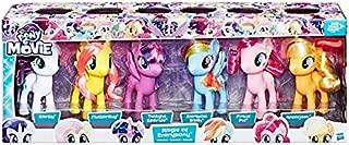 Best my little pony everypony Reviews
