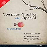 Computer Graphics with OpenGL, 4e