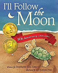 I'll Follow the Moon - 10th Anniversary Collector's Edition