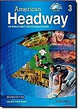 Best american headway 2 teacher's book Reviews