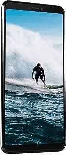 REEDER P13 Akıllı Telefon P13 Akıllı Telefon Siyah (Reeder Türkiye Garantili)