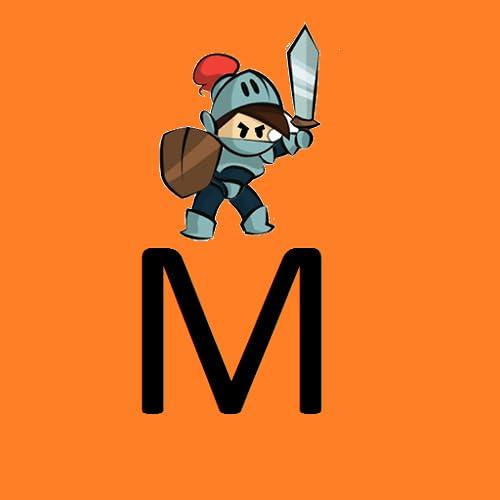 Mighty Zombie Smasher