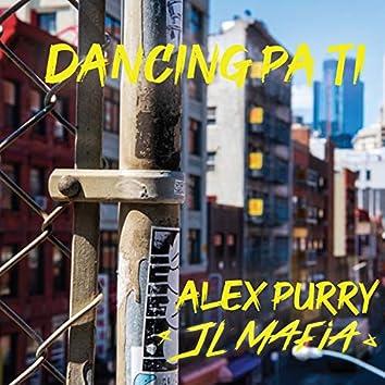 Dancing Pa Ti