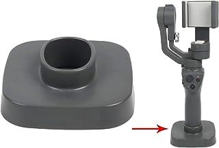 Flycoo Tr/épied Pliable pour DJI OSMO Mobile 1//2 Extenseur Support Portable Barre dextension pour DJI OSMO Mobile 1