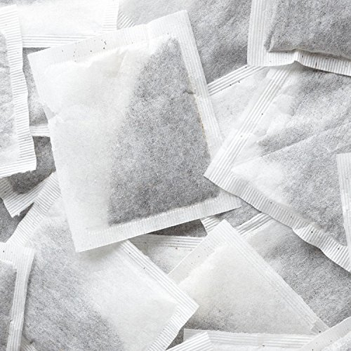 Graviola (Sour Sop) Tea Bags