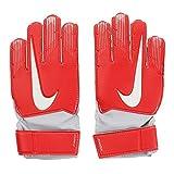 Nike Junior Match Goalkeeper Kids' Football Glove (5)