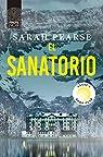 El sanatorio: 16 par Pearse