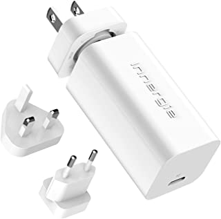 Best small toshiba laptop charger Reviews