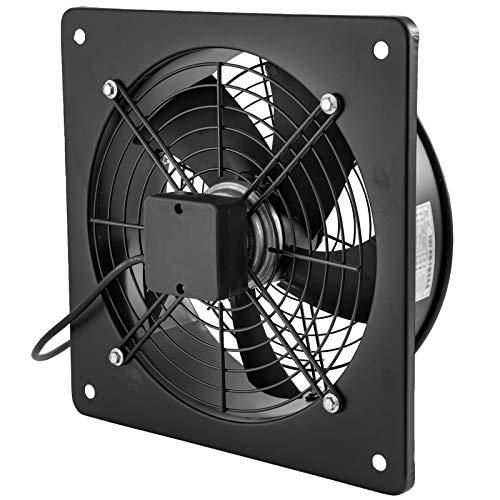 Climatisation A//C r/éfrig/ération kit Id/éal pour R22 R134a etc. 4HP 85 Lt//Min GCSJ 3CFM Simple /étage Pompes /à Vide et Collecteur Jauge Ensemble//Manifold Gauge 1