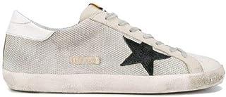 ec34bdb3ac Amazon.it: golden goose sneakers