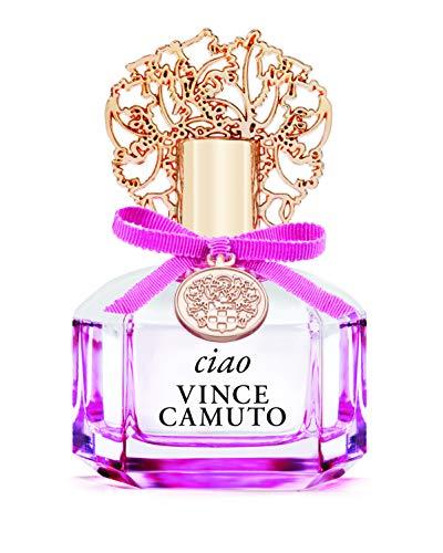 Vince Camuto Ciao Eau de Parfum Spray, 3.4 oz
