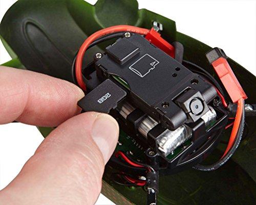 Revell Conrol 23962 - Quad Copter Cam
