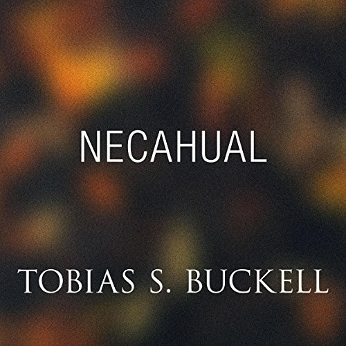 Necahual cover art