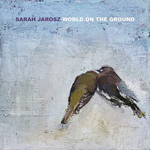 World On The Ground