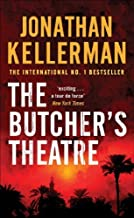 The Butcher's Theatre Paperback – Import, May 1, 2008