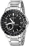 Reloj - Citizen - para - CC3005-85E