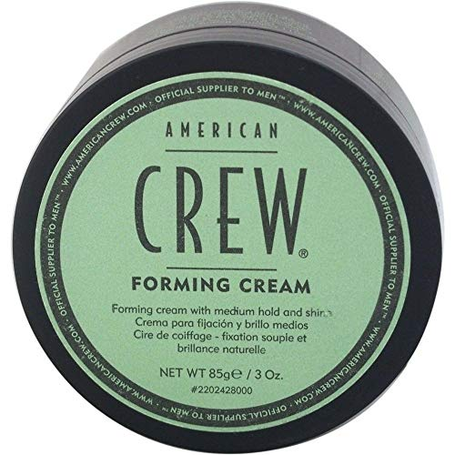 American Crew Hair Care - Best Reviews Tips