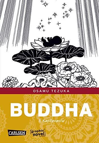 Buddha 1 (1): Kapilavastu