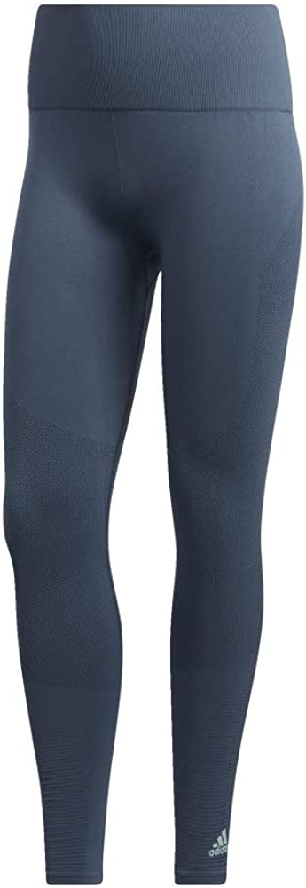 adidas Raleigh Mall Women's Beauty products Seamless Tights