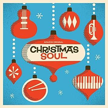 Let's Skip Christmas This Year (Amazon Original)