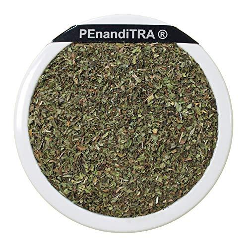 PEnandiTRA® - Nanaminze gerebelt - 1 kg - Ägypten