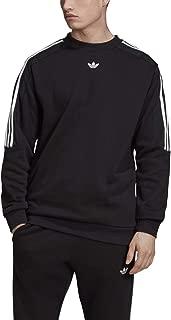 Radkin Crewneck Sweatshirt Men's