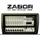 Ccf 2012 Official Theme (Fsop Mainstream Remix)
