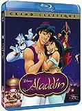 Date de sortie marché : Mai 2013 Titre : Aladdin Date de sortie marché : 15 Mai 2013 Langue(s) audio : Français, Anglais
