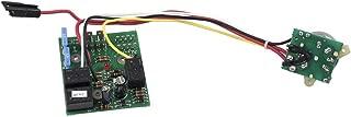 John Deere Original Equipment Module #AM132500