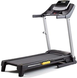Esteira Gold's Gym Trainer 430i - GGTL39617