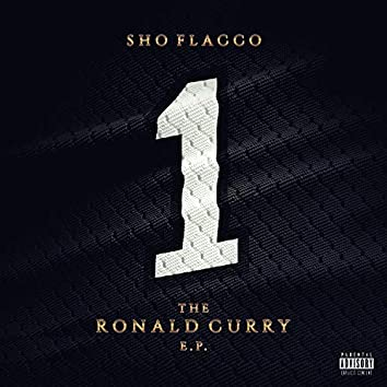 The Ronald Curry Ep