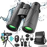 Nikon Binoculars For Stargazings - Best Reviews Guide
