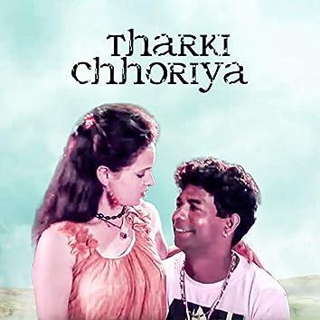 Tharki Chhoriya